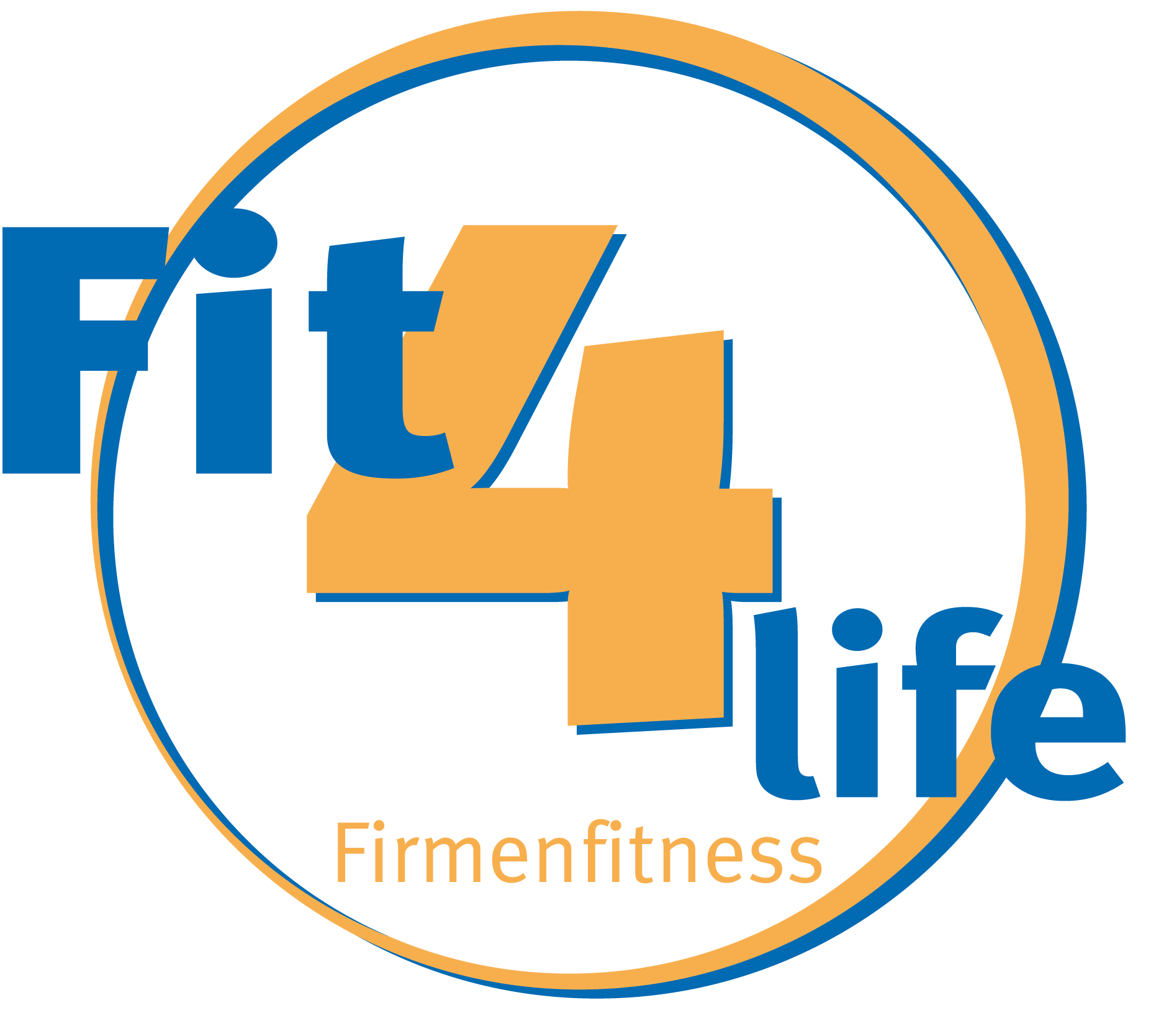 Fit-4-Life